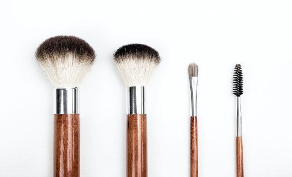 brown-and-silver-make-up-brush-set-205923